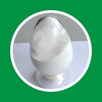 改性塑料加工流动助剂HyPer C100树脂