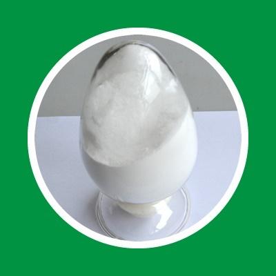 玻纤增强尼龙浮纤消除剂HyPer C100树脂
