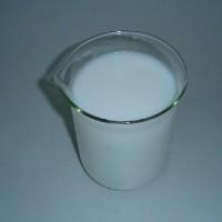 紫外线防晒整理剂 抗紫外线防晒剂