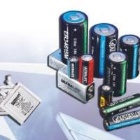 锂电池专用纳米氧化铝 提高电池倍率性能和循环性能