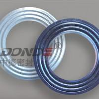 ZD-G2010 金属波纹垫片