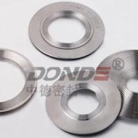 ZD-G1900 金属齿形垫片