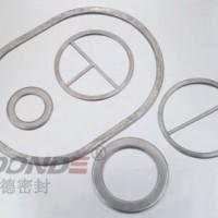 ZD-G2020金属包覆垫片