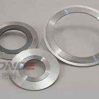 ZD-G1900A  金属齿形组合垫片