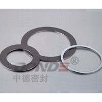 ZD-G1205异形金属缠绕垫片