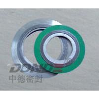ZD-G1200D带内外环金属缠绕垫片