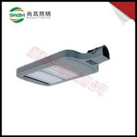 SZSW7720  高光效长寿命 LED道路灯