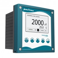 Jensprima杰普电导率分析仪innoCon6800C