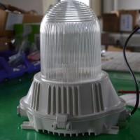 SW7100 防眩透光 全方位防眩泛光工作灯