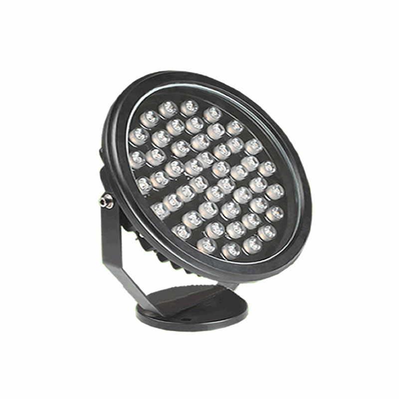 SW7141 高光效 LED工作灯