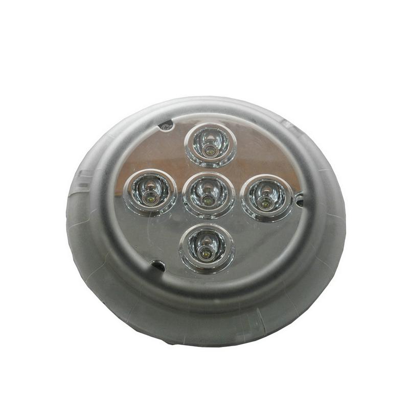 SW7162 高光效的LED LED节能防眩灯