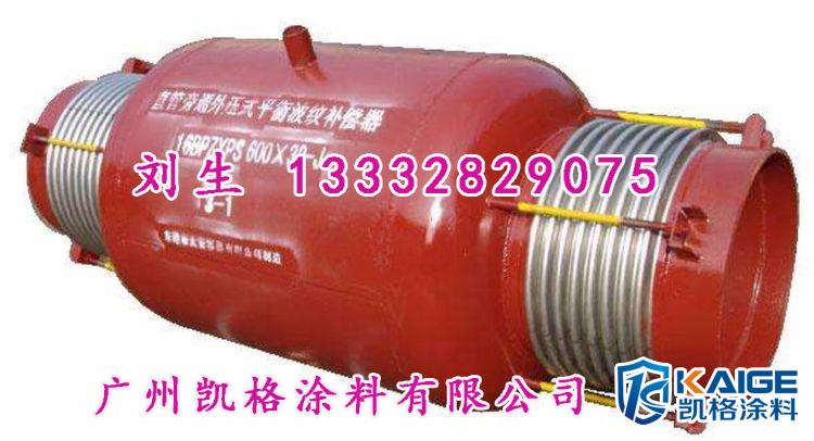广州凯格涂料 惠州耐候性氟碳漆 增城氟碳漆特点
