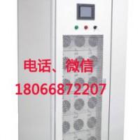 SPA3-100/0.4有源电力滤波器的区别和联系