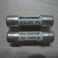 bussmann熔断器FWP-500A