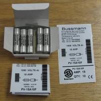 BUSSMANN 电力保险丝 170M3467