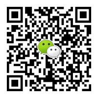 JR-CE250橡胶热稳定助剂纳米氧化铈