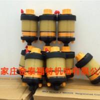 弹簧式Pulsarlube S100自动注油器采购