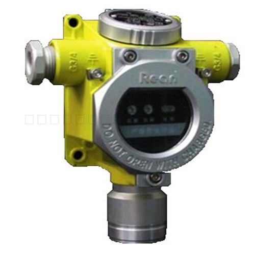 RBT-6000-Z硫化氢泄露报警