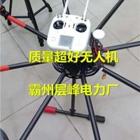 植保无人机规格型号大全 植保无人机生产厂家