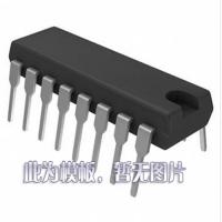 TI出售INA219BIDCNRPMIC - 电流调节和管理