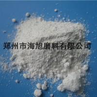 W2.5白刚玉微粉/电熔氧化铝/白色氧化铝微粉