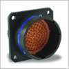 ITT 原装进口 003-1009-040FB9 测试端子