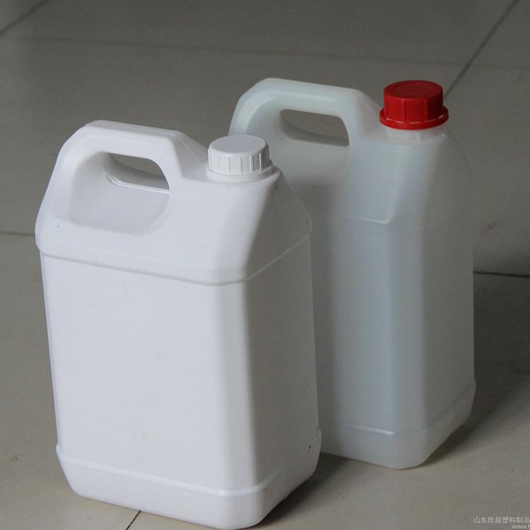 四氯乙烯 330kg/桶 全国制售