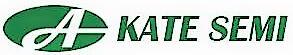 凯特半导体替换捷捷微可控硅,LDO,ESD,二极管,TVS管