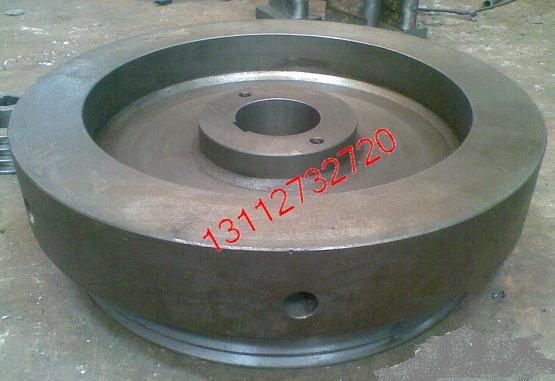 广州球墨铸铁,广州灰口铸铁,广州翻砂铸造,广州机械铸铁厂