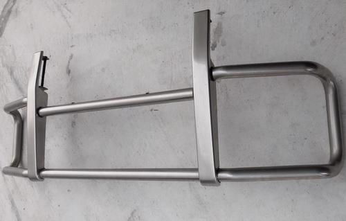 奔驰G级前护杠 氧传感器 龙门架 暖风水泵