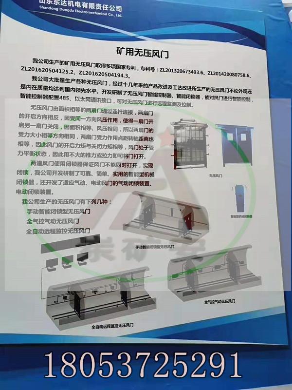 专业生产ZMK-127(A)气动风门控制用电控装置