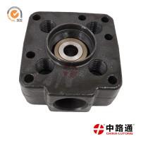 高压泵头生产龙口K301 高压泵头生产厂家