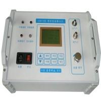 HDT-T智能型氢气露点仪