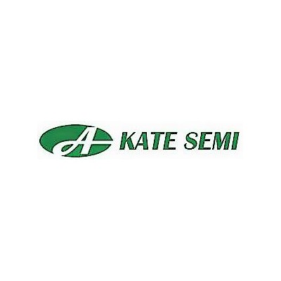 凯特RS485