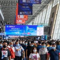 2021CBD中国建博会(广州)
