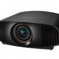 SONY索尼VPL-VW578专业家用蓝光3D原生4K投影机