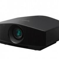 Sony索尼 VPL-VW768家用真4K影院3D高清投影机