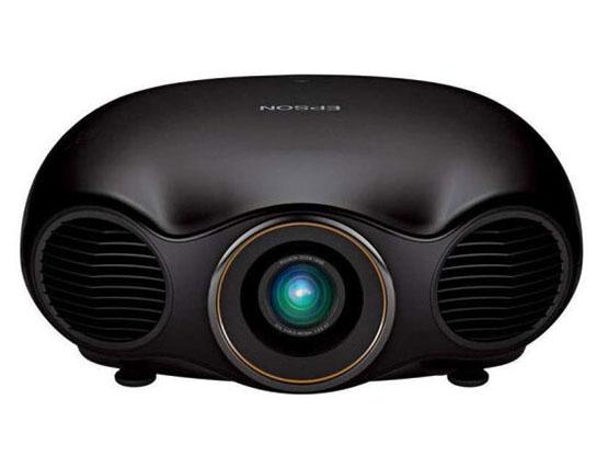 EPSON爱普生CH-LS10500激光4K投影机家用投影仪