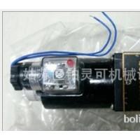 T22BH-B6H 原装台湾SUMMER电磁阀