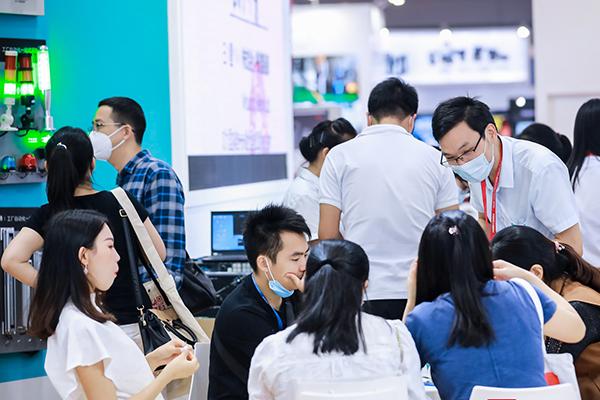 2021中国(广州)国际包装容器展览会