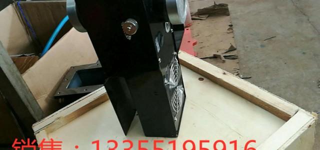 DHY-3.6L煤矿机车尾灯安全可靠 尾灯信号灯