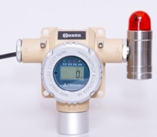 TS-PM温控探针冷热台