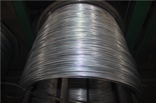 调直丝pc构件材质经久耐用 遵义
